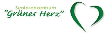 Seniorenzentrum Grünes Herz Friedrichroda